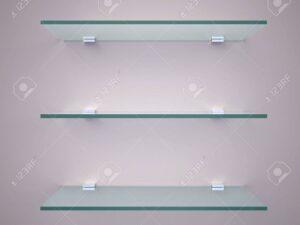 Prinderi rafturi/oglinzi/vitrine sticla